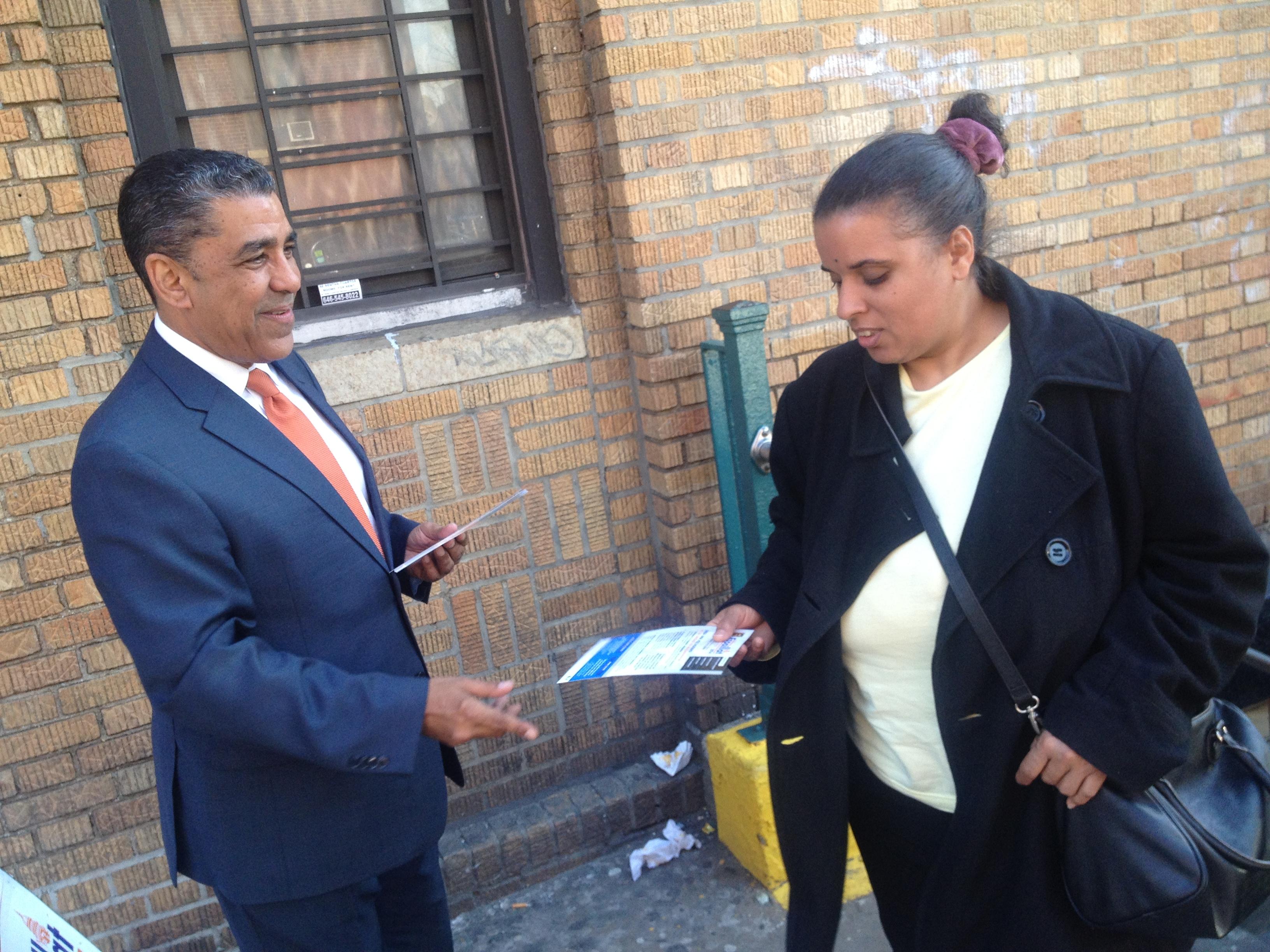BronxTalk | Bronx Matters - 2886.0KB