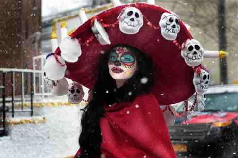 La-Muerte_Pagan_Final
