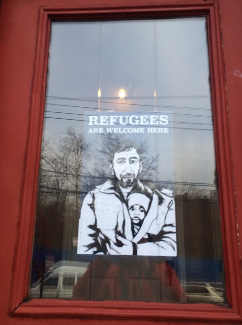 refugee pic